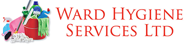 Ward Hygiene Services Ltd